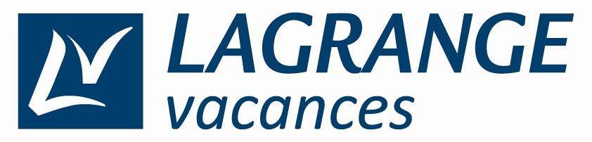 Lagrange Vacances Sélections SA