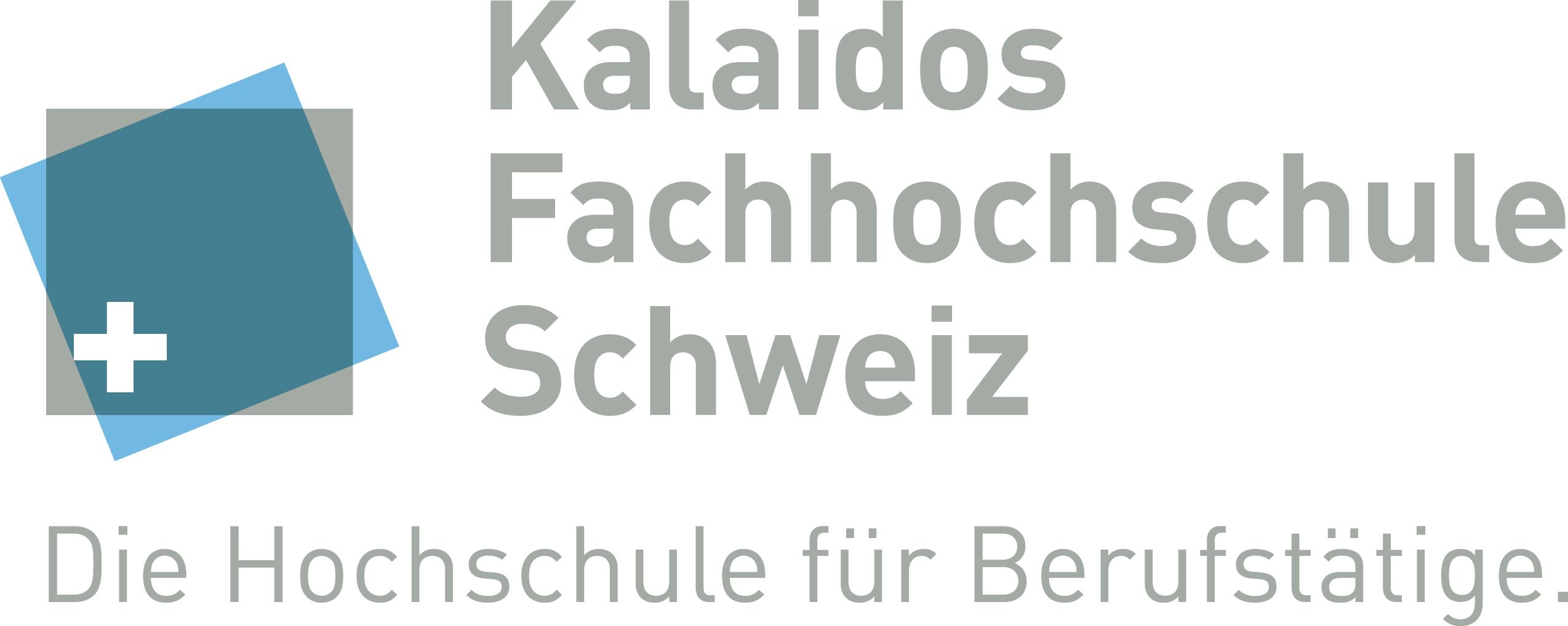 Kalaidos Fachhochschule Wirtschaft AG