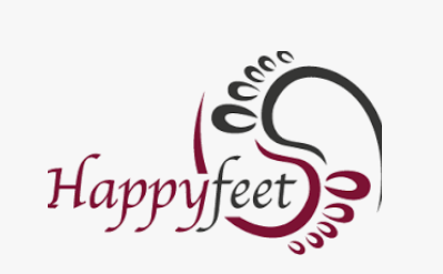 Happyfeet Studio