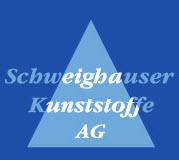 Schweighauser Kunststoffe AG