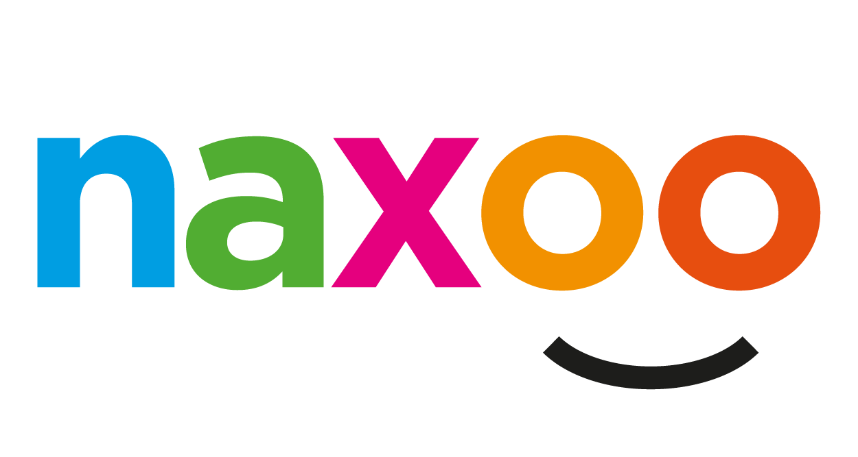 naxoo SA (siège et correspondance)