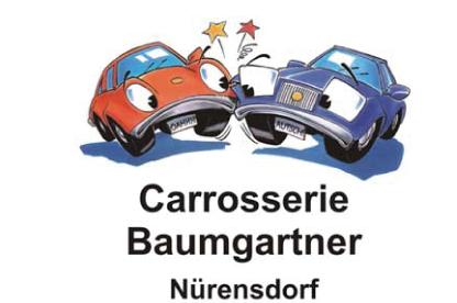 Carrosserie R. Baumgartner AG