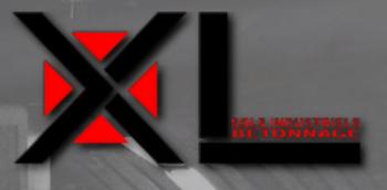 XL Bétonnage Sàrl