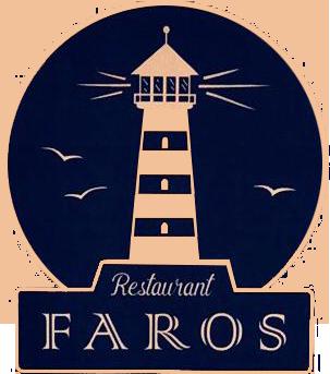 Restaurant Faros