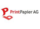 PrintPapier AG