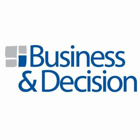 Business & Decision (Suisse) SA