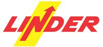 Elektro Linder AG