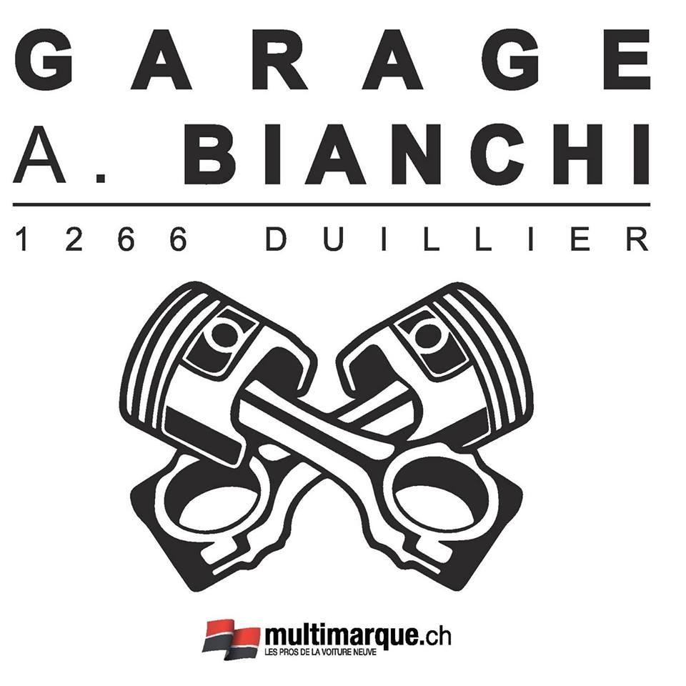 Bianchi A.
