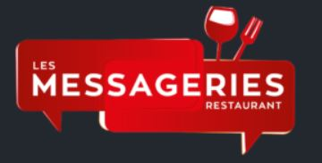 Restaurant Les Messageries