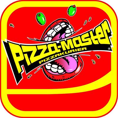 PIZZA-MASTER