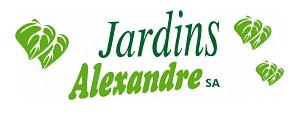 Jardins Alexandre SA
