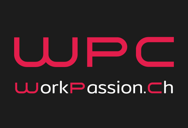 Workpassion.ch