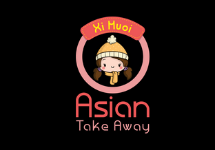 Xi Muoi Take Away