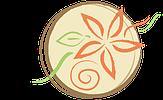 Fleur Evasion Sàrl
