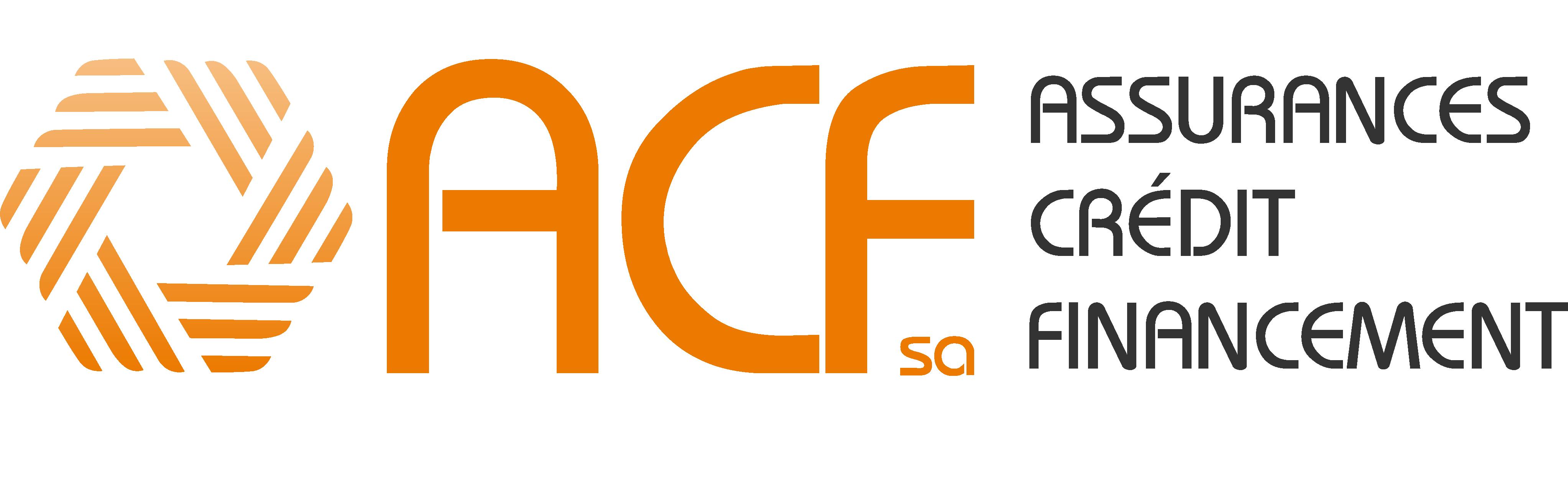 ACF Services SA