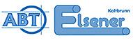 ABT Elsener GmbH