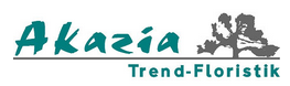 Akazia Trend-Floristik GmbH