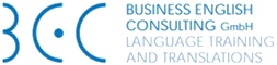 Business English Consulting GmbH