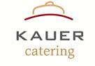 Kauer Catering