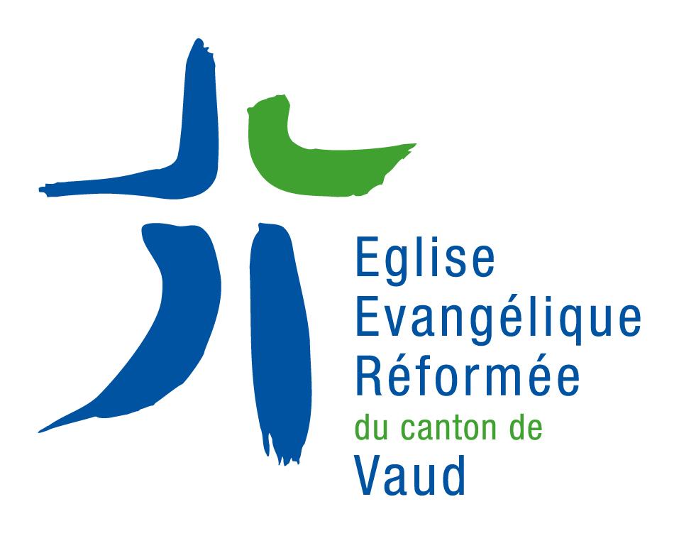 Secrétariat cantonal, Conseil synodal, Terre Nouvelle - EERV