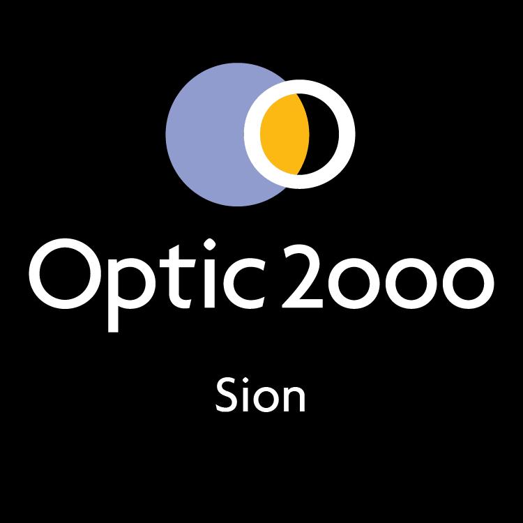 Optic 2000 SA