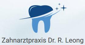 Zahnarztpraxis Ronald Leong