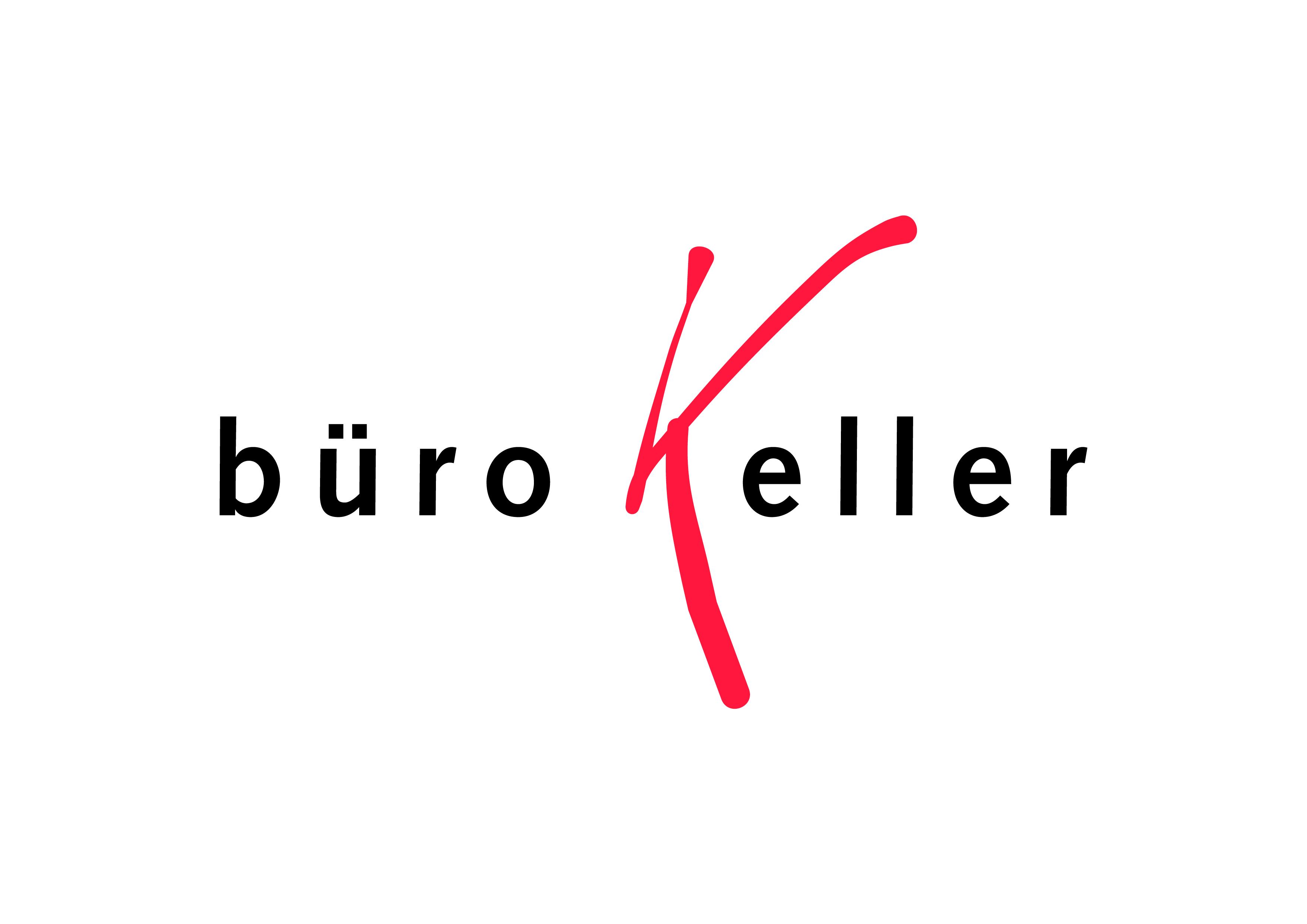 Büro Keller AG