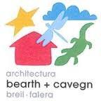 architectura bearth + cavegn