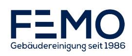 FEMO Gebäudereinigung GmbH