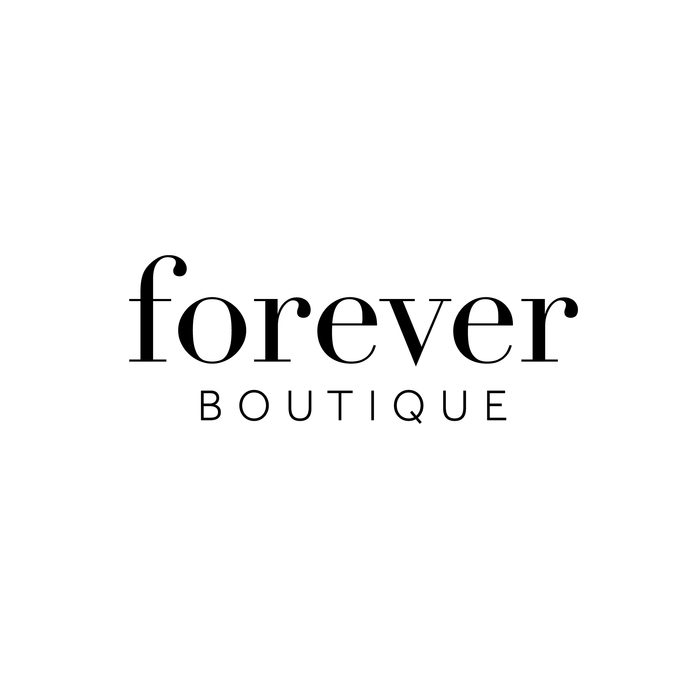 Forever Boutique