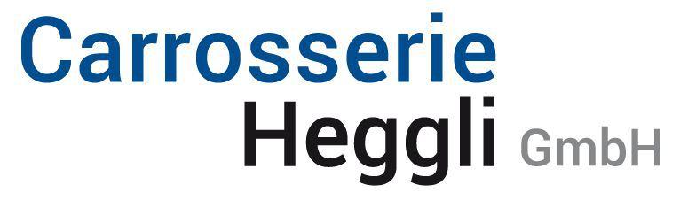 Carrosserie Heggli GmbH