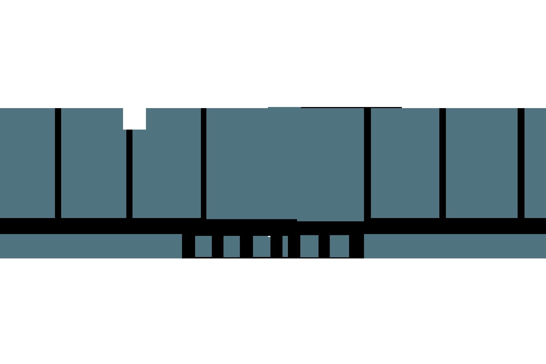 Ristorante Frascati