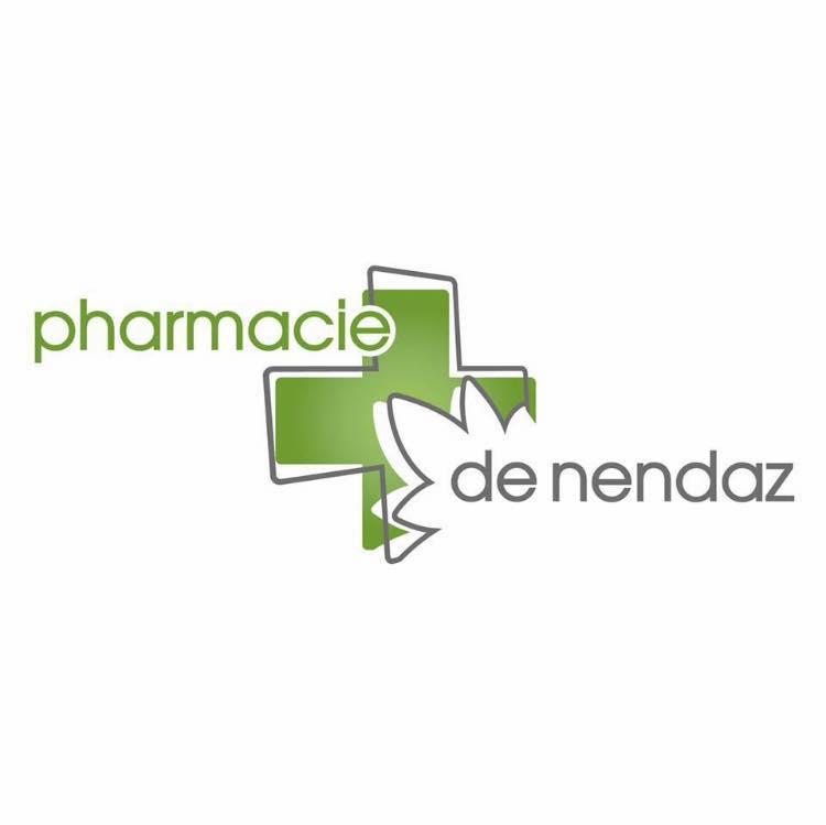 Pharmacie de Nendaz