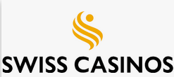 Swiss Casinos St. Gallen