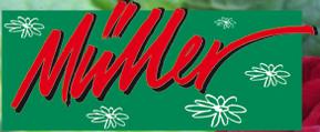 Bild Blumen-Gärtnerei Müller