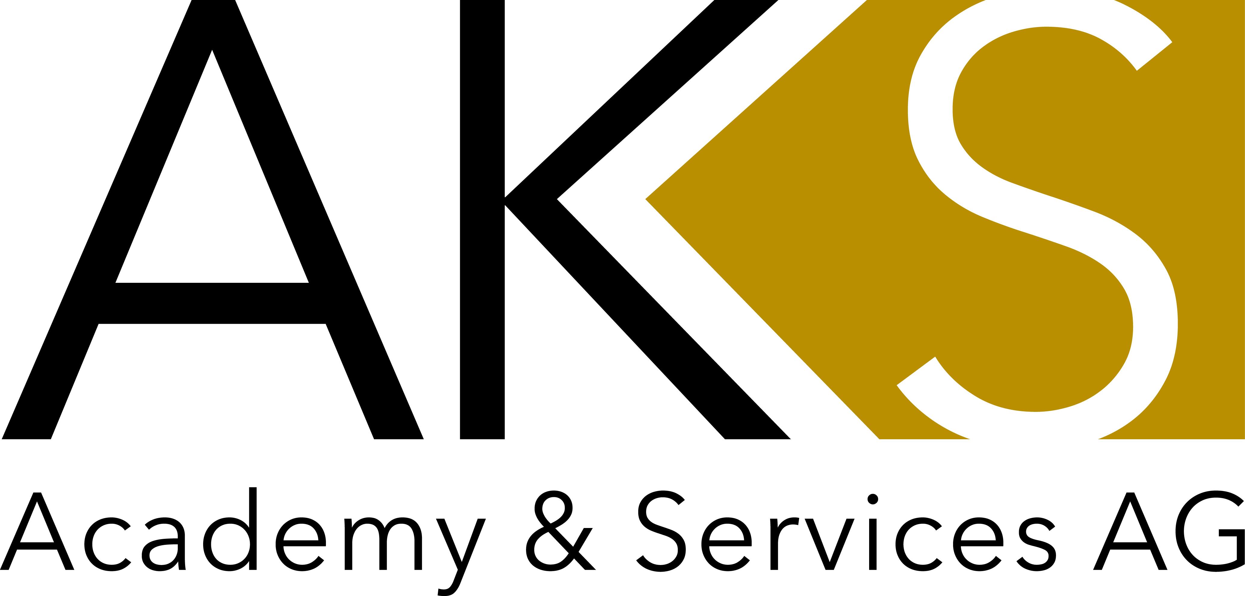 AKS Academy & Services AG
