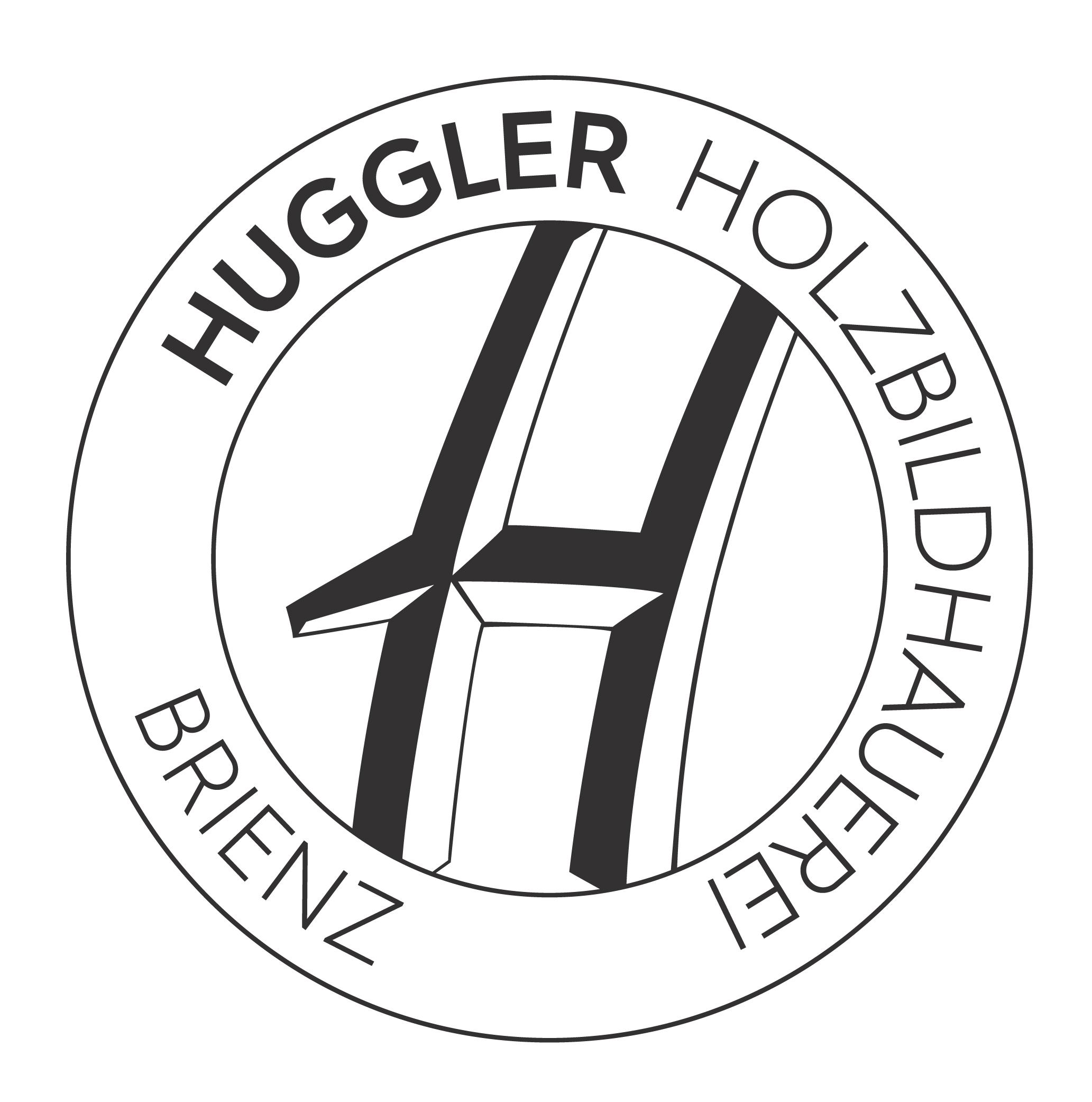 Huggler Holzbildhauerei