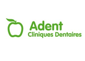 Adent Clinique Dentaire de Lausanne-Blécherette