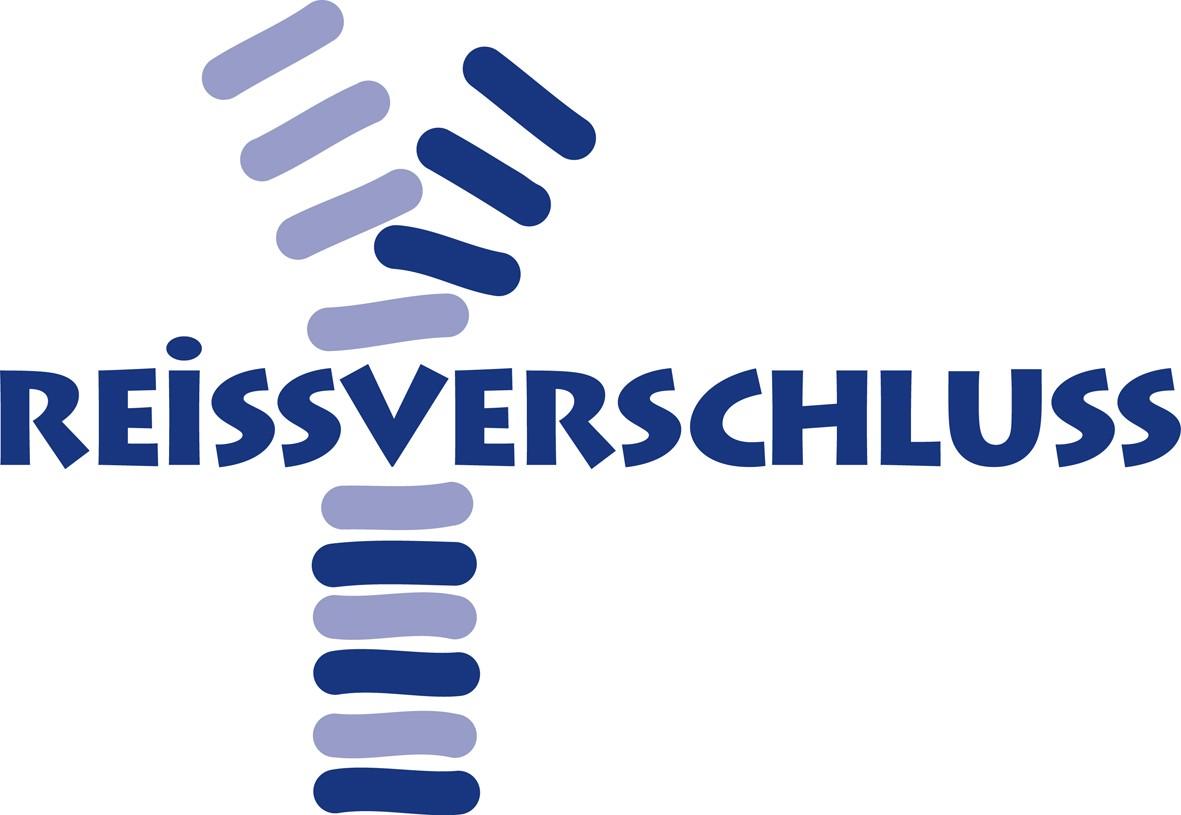 Reissverschluss Arbeits- und Integrationsprogramm Stadt Bülach