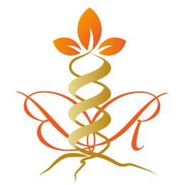 Naturheilpraxis Bewusst in Resonanz