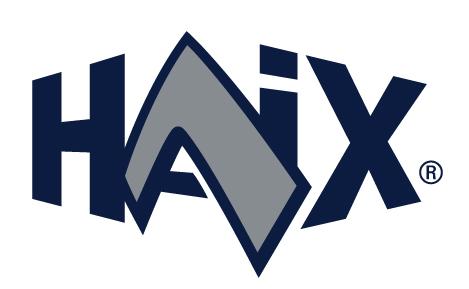 Haix Vertriebs AG
