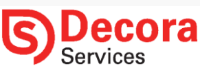 DECORA Services SA