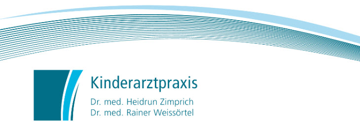 Bild Kinderarztpraxis Dr. med. Heidrun Zimprich & Dr.med. Reiner Weissörtel