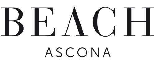 Beach Ascona