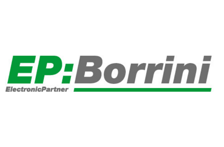 EP-Borrini