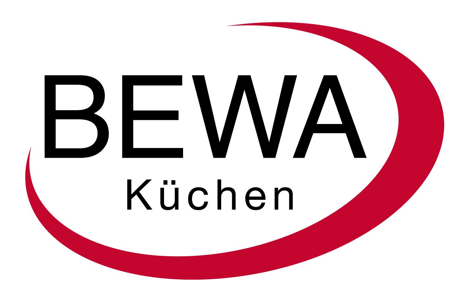 Bild BEWA Küchen AG