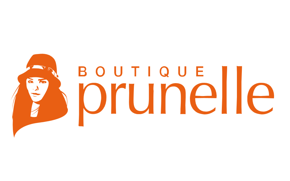 Boutique Prunelle