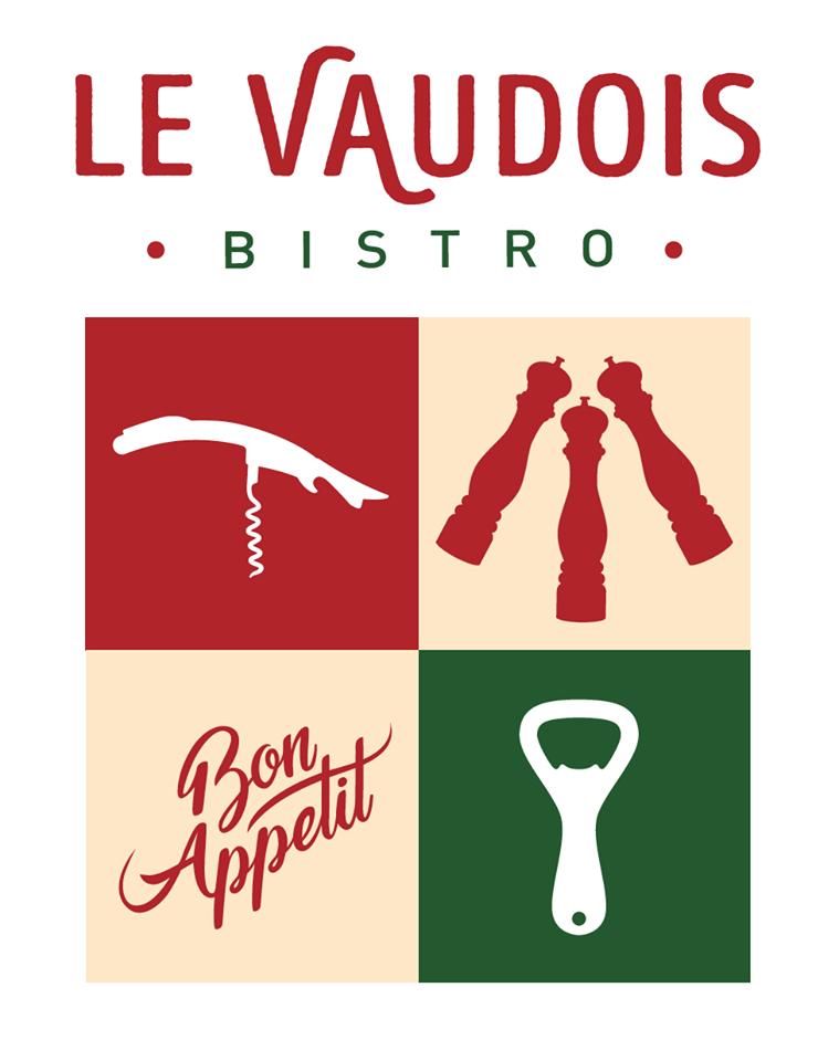 Le Bistro Vaudois