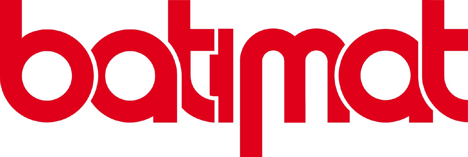 Batimat Delémont SA