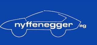 Carrosserie Nyffenegger AG